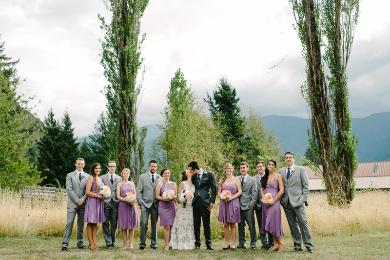 wind-mountain-ranch-washington-wedding-022.jpg