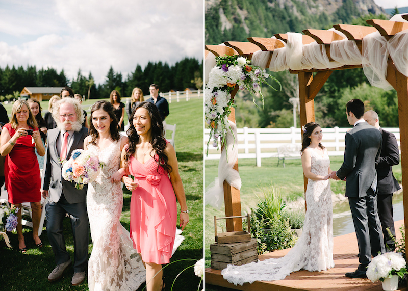 wind-mountain-ranch-washington-wedding-031a.jpg