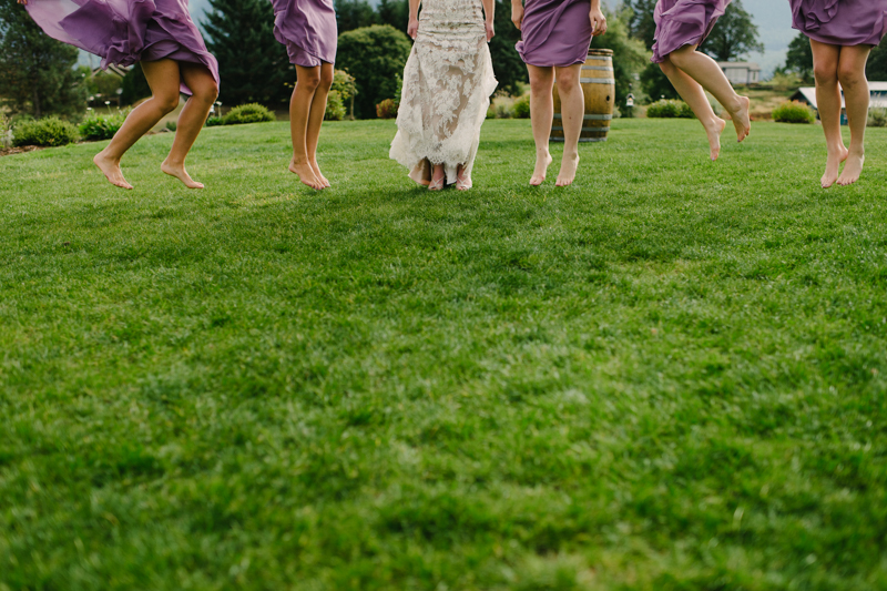 wind-mountain-ranch-washington-wedding-049.jpg
