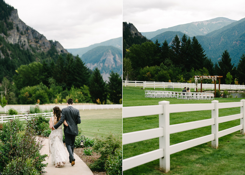 wind-mountain-ranch-washington-wedding-055a.jpg