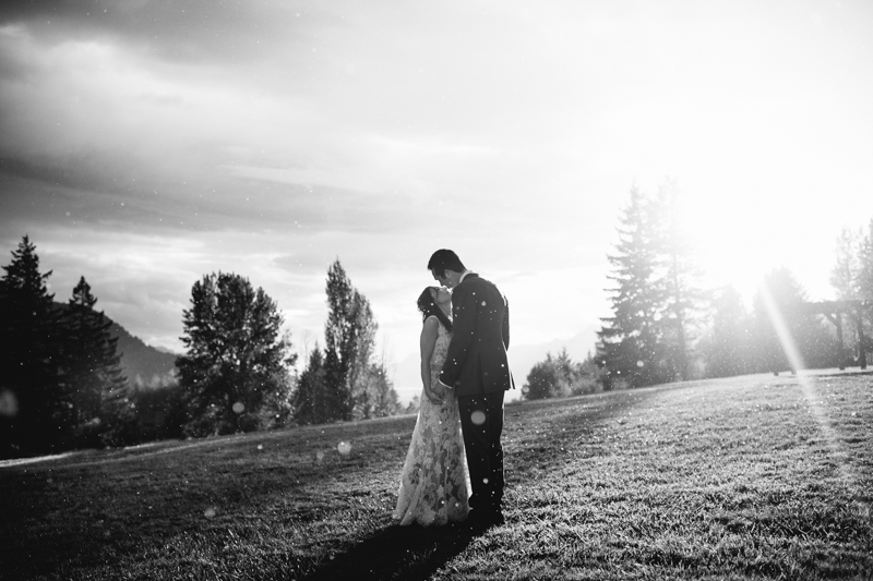 wind-mountain-ranch-washington-wedding-063.jpg
