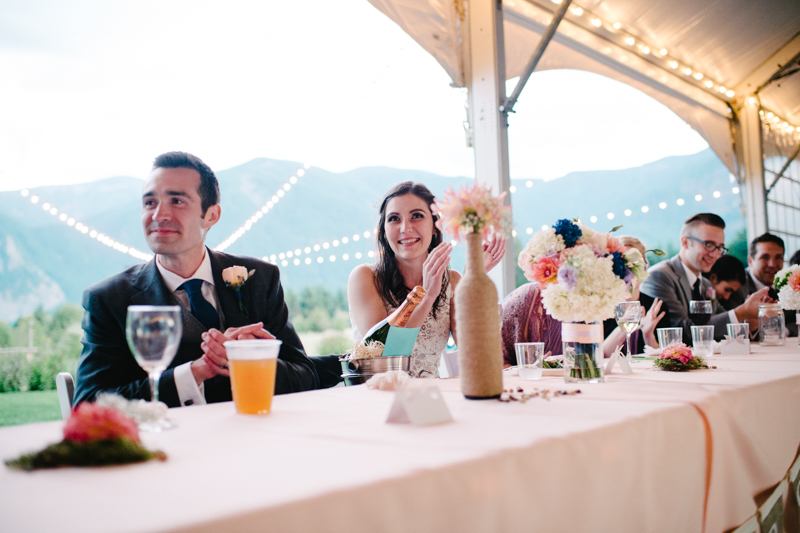 wind-mountain-ranch-washington-wedding-069.jpg