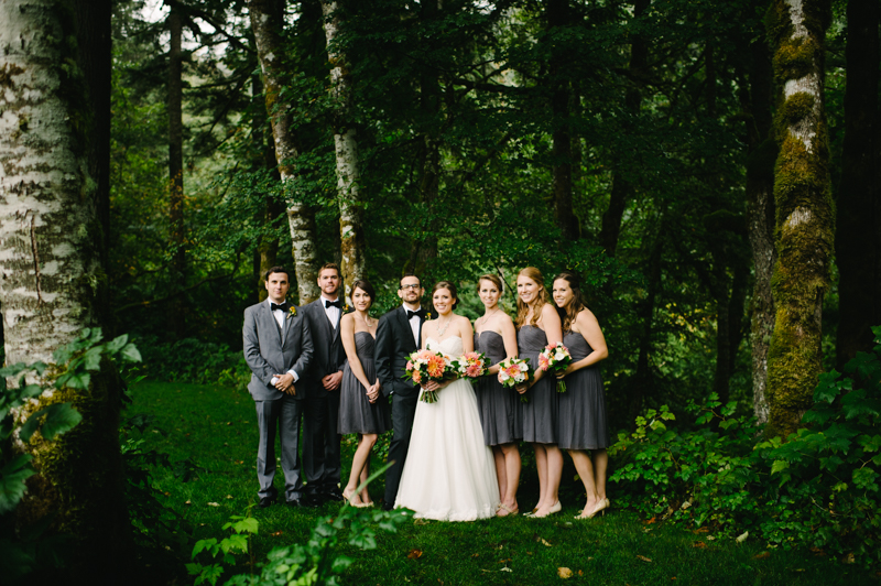 bridal-veil-lakes-oregon-wedding-009.jpg