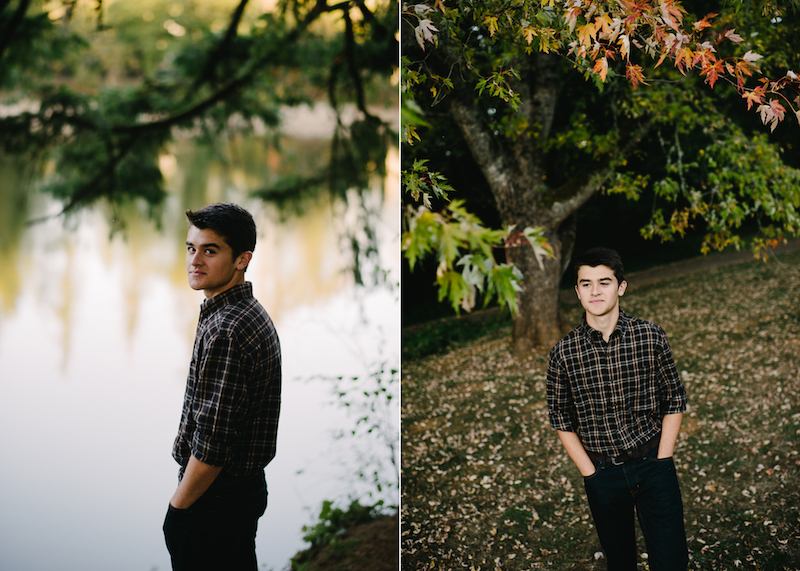 camas-high-senior-photos-005.jpg