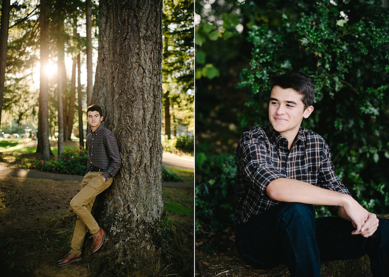 camas-high-senior-photos-006.jpg