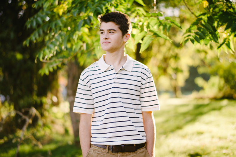 camas-high-senior-photos-009.jpg