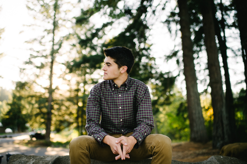 camas-high-senior-photos-015.jpg