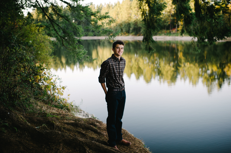camas-high-senior-photos-019.jpg