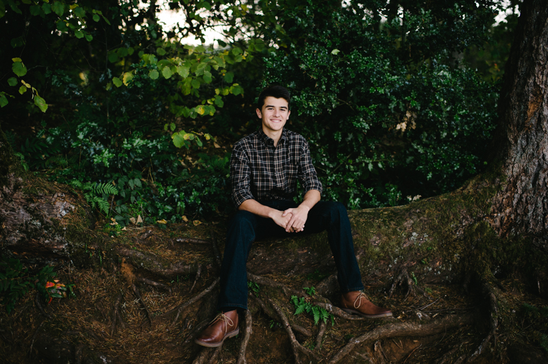 camas-high-senior-photos-020.jpg
