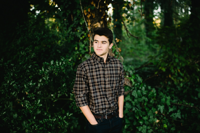 camas-high-senior-photos-017.jpg