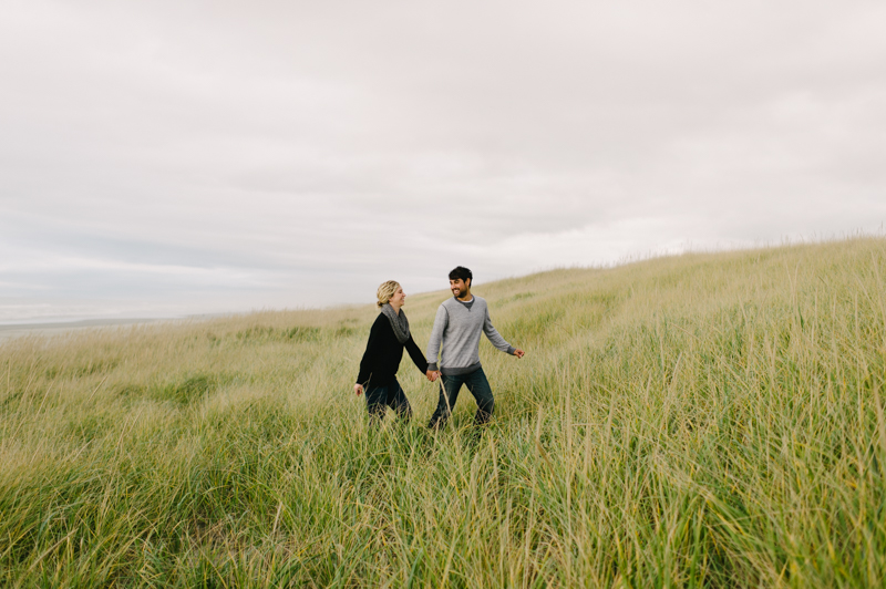 oregon-coast-seaside-engagement-18.jpg