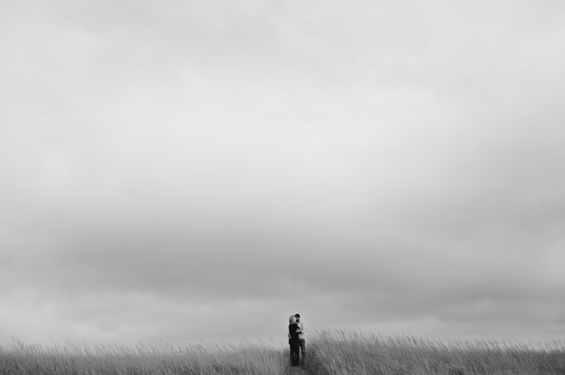 oregon-coast-seaside-engagement-21.jpg