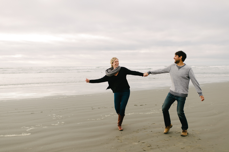 oregon-coast-seaside-engagement-29.jpg