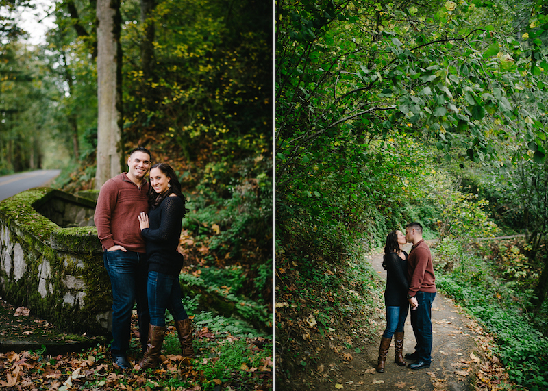 latourell-falls-oregon-engagement-002.jpg