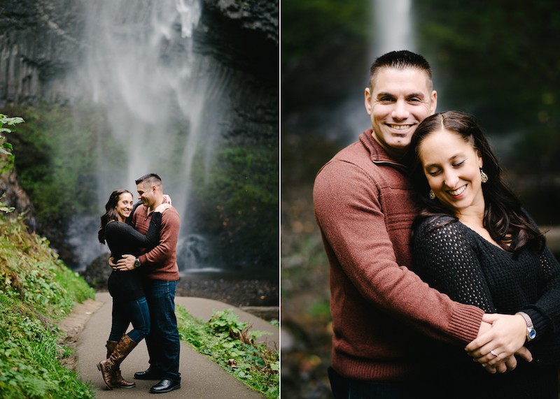 latourell-falls-oregon-engagement-003.jpg