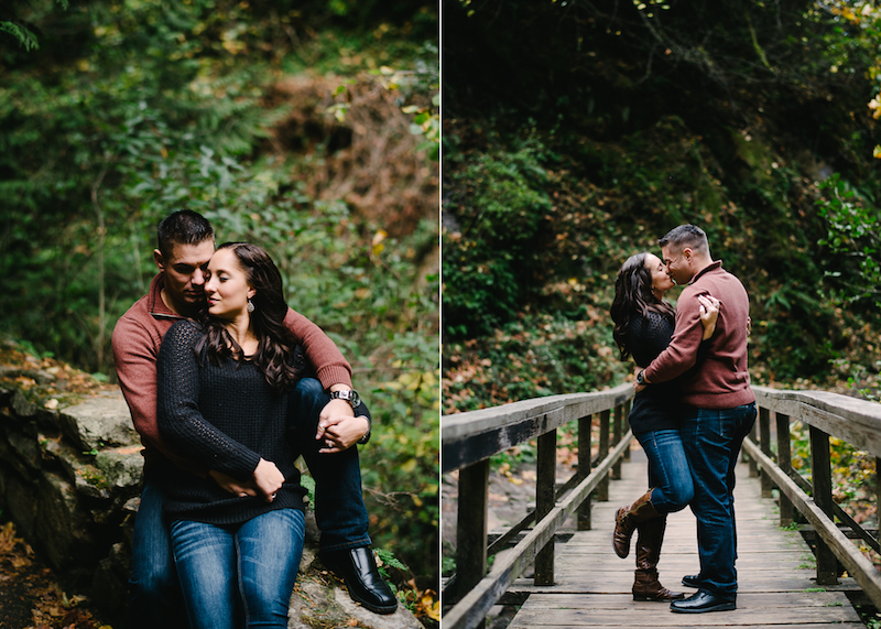 latourell-falls-oregon-engagement-005.jpg