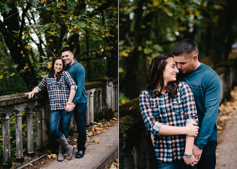 latourell-falls-oregon-engagement-006.jpg