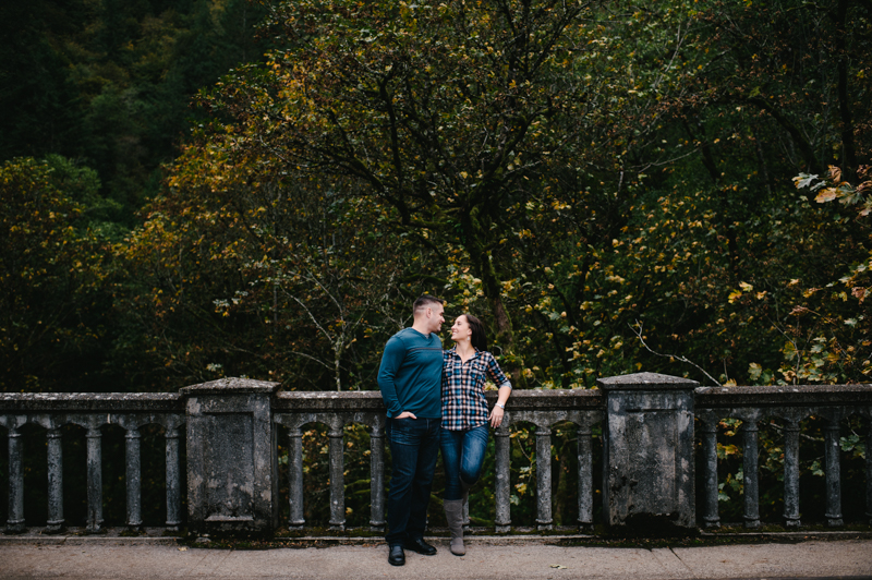 latourell-falls-oregon-engagement-021.jpg