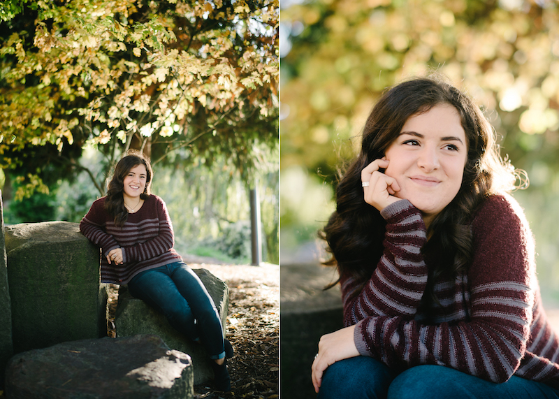 portland-waterfront-senior-pictures-wilson-03.jpg