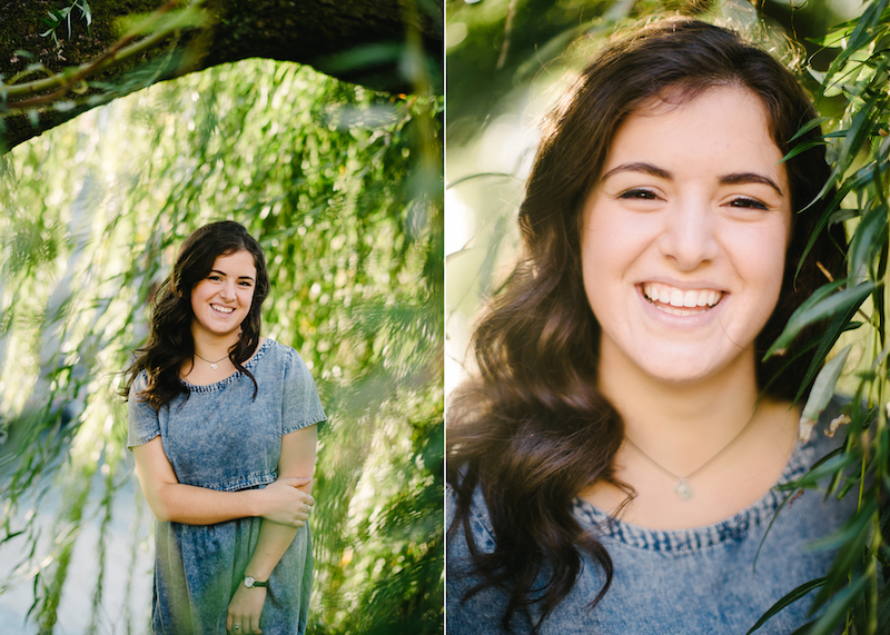 portland-waterfront-senior-pictures-wilson-05.jpg