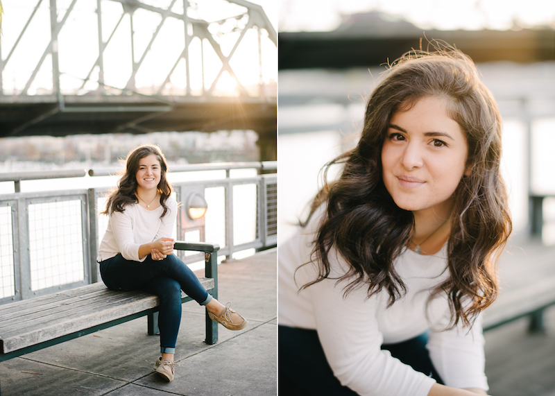 portland-waterfront-senior-pictures-wilson-09.jpg