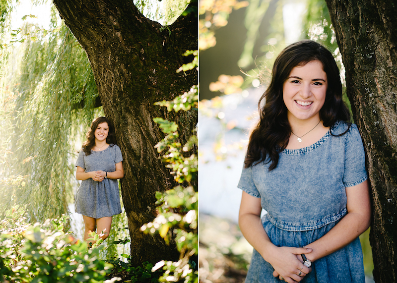 portland-waterfront-senior-pictures-wilson-08.jpg