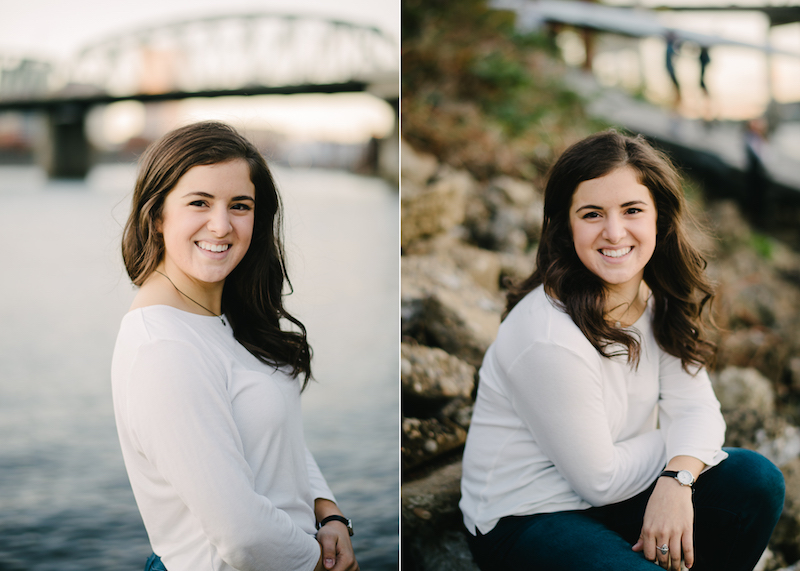 portland-waterfront-senior-pictures-wilson-11.jpg