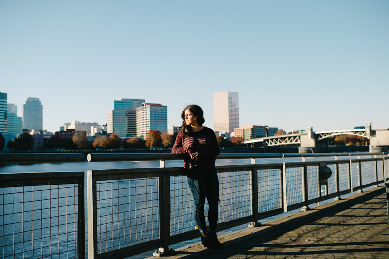 portland-waterfront-senior-pictures-wilson-12.jpg