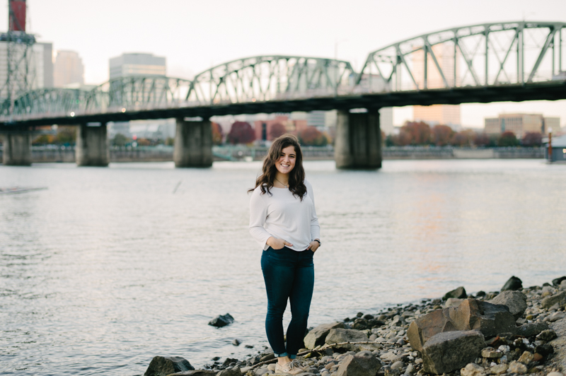 portland-waterfront-senior-pictures-wilson-23.jpg