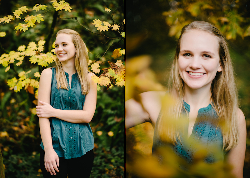 hoyt-arboretum-portland-senior-photos-001.jpg