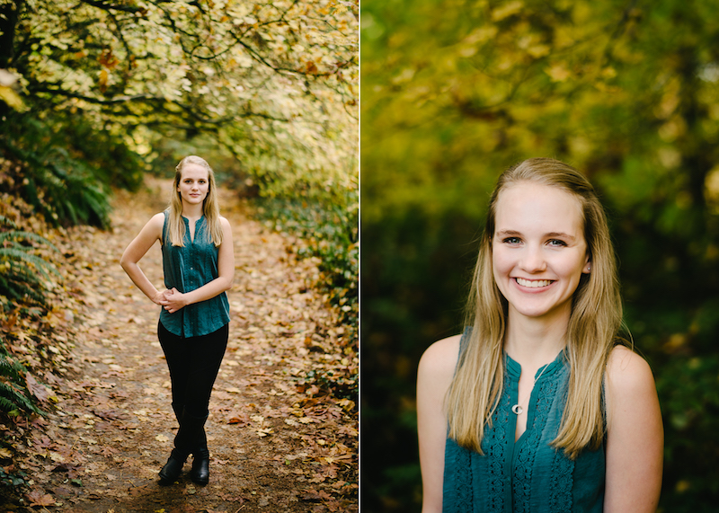 hoyt-arboretum-portland-senior-photos-002.jpg