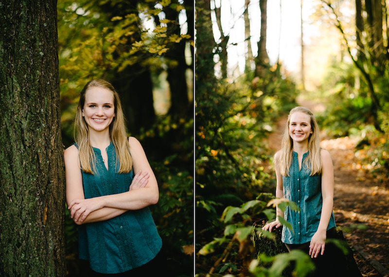 hoyt-arboretum-portland-senior-photos-004.jpg