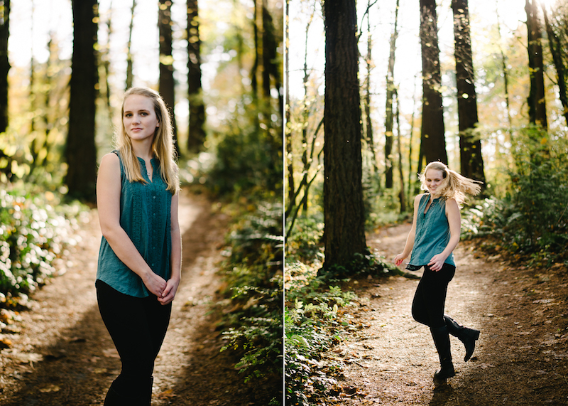 hoyt-arboretum-portland-senior-photos-003.jpg