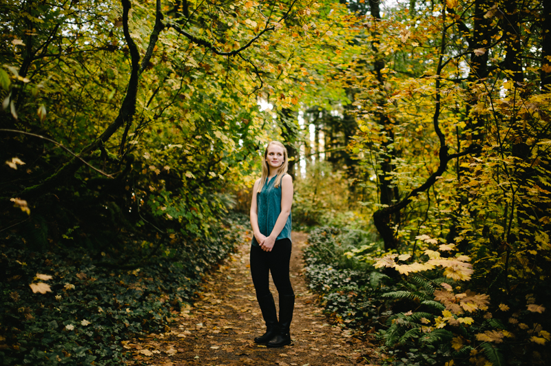 hoyt-arboretum-portland-senior-photos-008.jpg