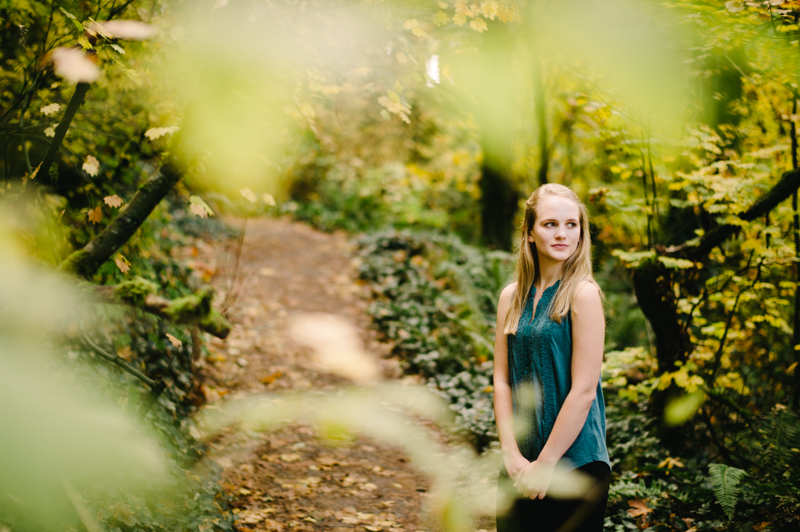 hoyt-arboretum-portland-senior-photos-009.jpg