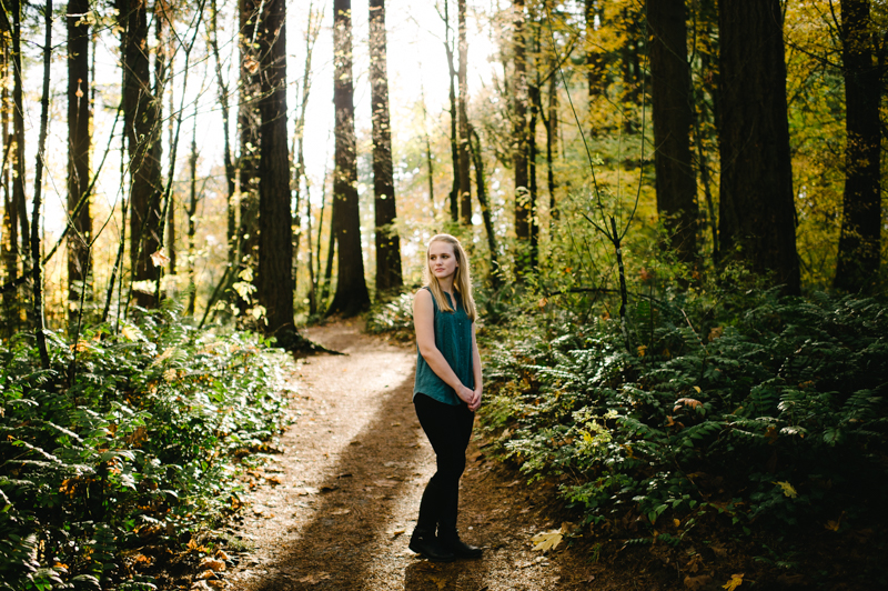 hoyt-arboretum-portland-senior-photos-011.jpg