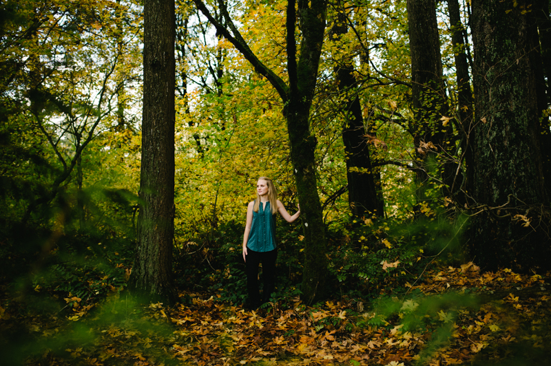 hoyt-arboretum-portland-senior-photos-013.jpg