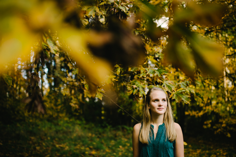 hoyt-arboretum-portland-senior-photos-014.jpg