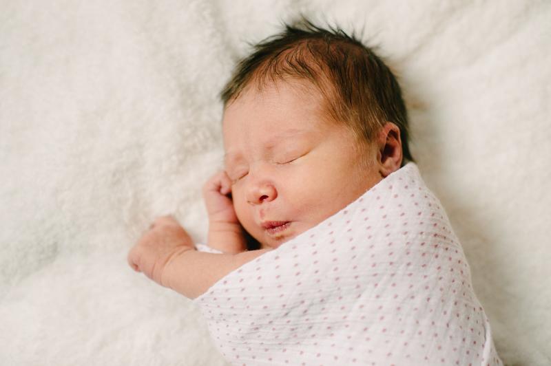 005-Baby-Annabel-Stewart-20151205.jpg