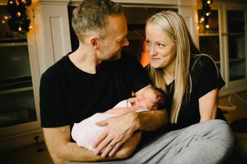 044-Baby-Annabel-Stewart-20151205.jpg