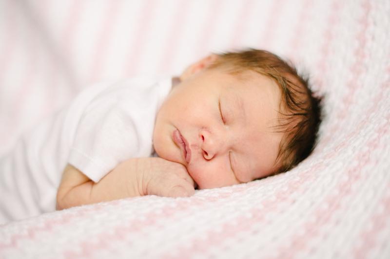 082-Baby-Annabel-Stewart-20151205.jpg