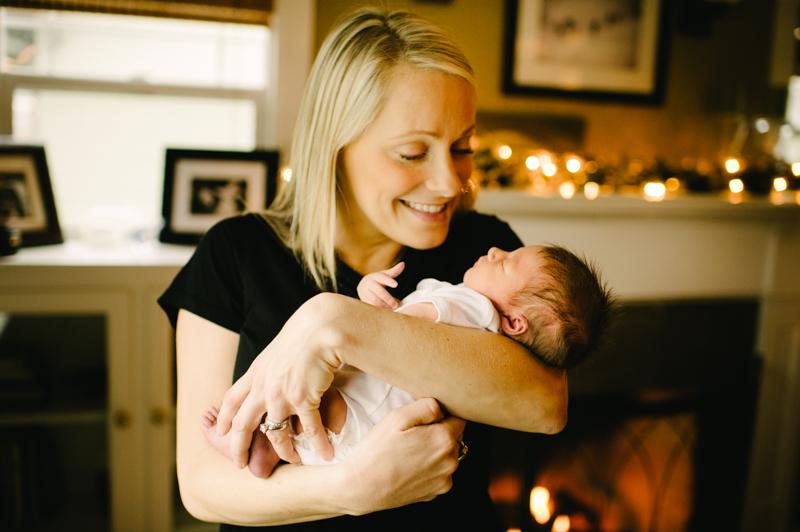 088-Baby-Annabel-Stewart-20151205.jpg