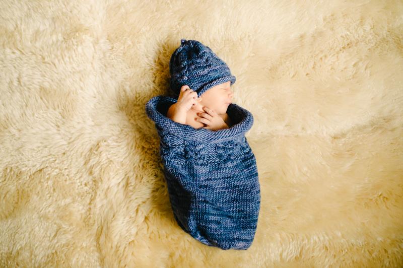 093-Baby-Annabel-Stewart-20151205.jpg