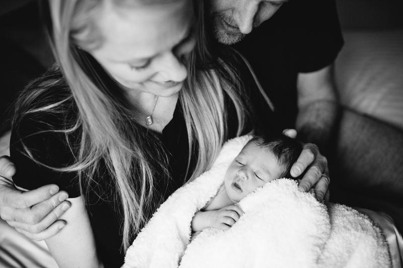 130-Baby-Annabel-Stewart-20151205.jpg