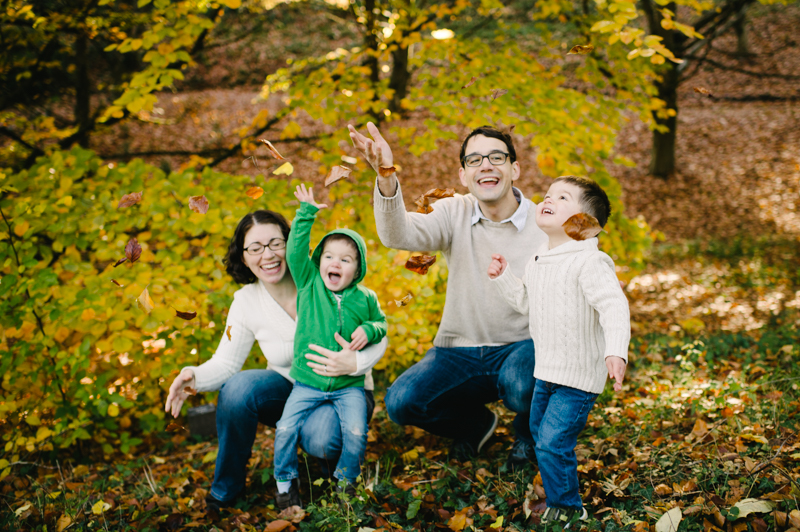 20151121-Jacob-Family-170.jpg