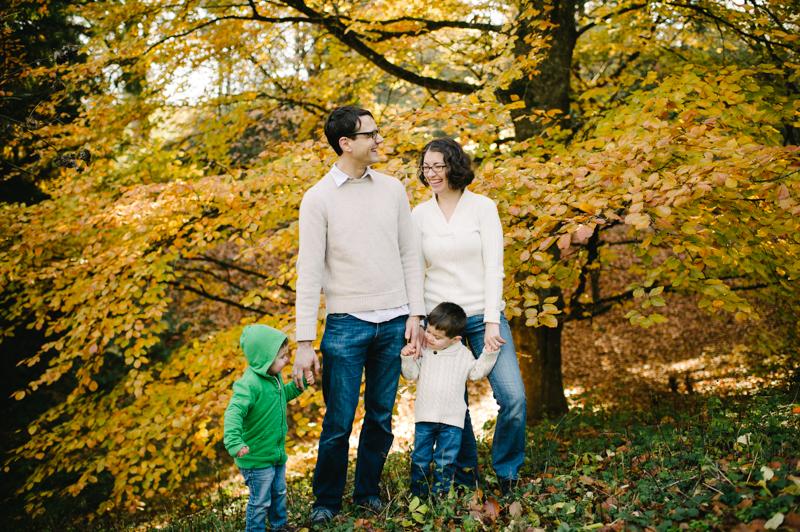 20151121-Jacob-Family-203.jpg