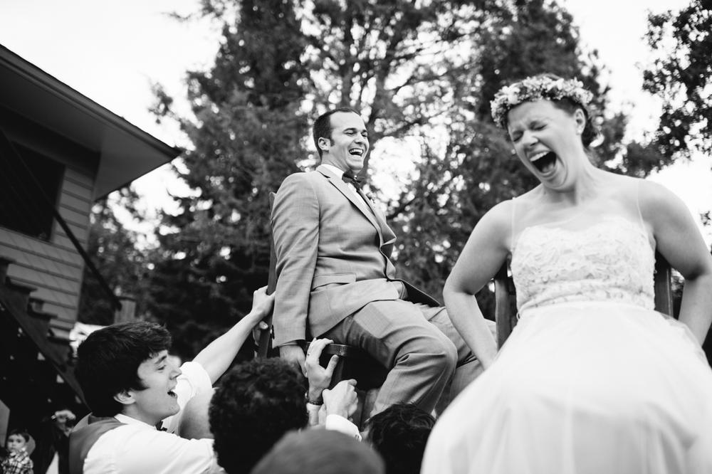 portland-best-wedding-photographs-2015-009.jpg