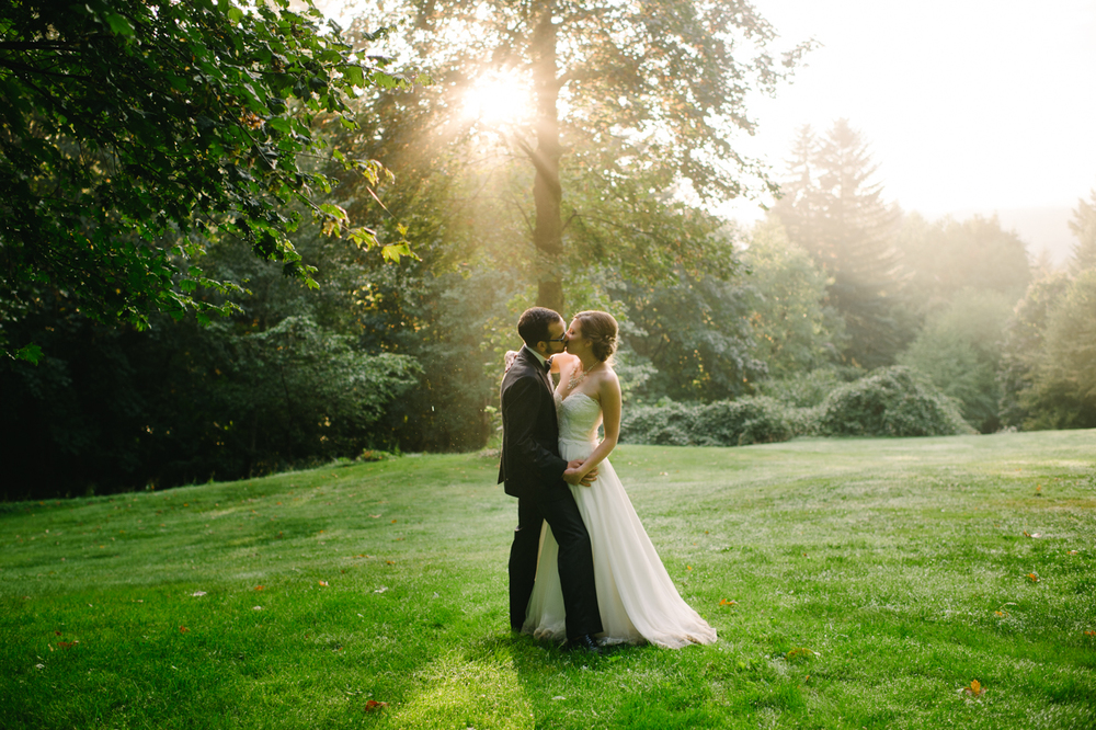 portland-best-wedding-photographs-2015-001.jpg