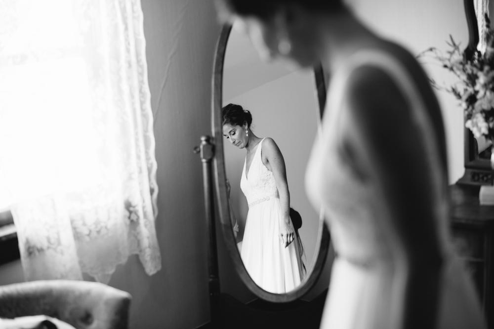 portland-best-wedding-photographs-2015-015.jpg