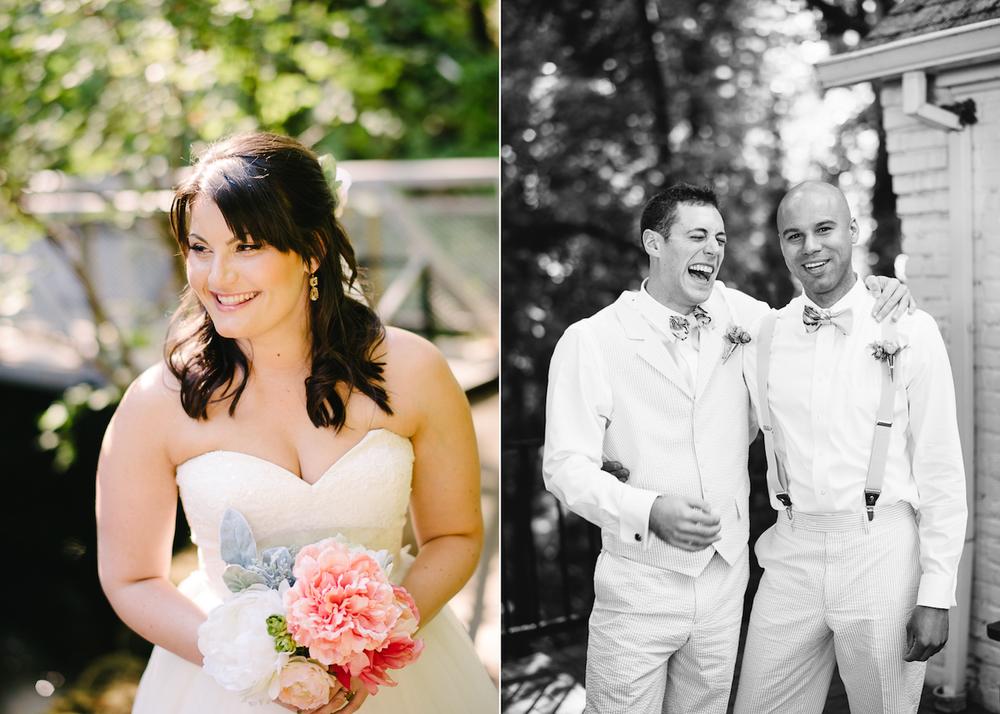 portland-best-wedding-photographs-2015-026a.jpg